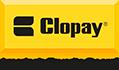 clopaylogo